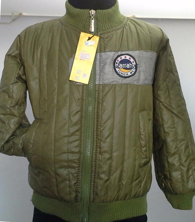 0cf51c88ee4e Качественная курточка для мальчиков 2-5 лет - Оптово - розничный магазин  одежды