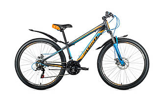 Велосипед 26 Avanti Premier 15