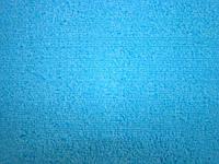 Фоаміран махровий  листовий 20*30 см 2 мм (Китай)  блакитний