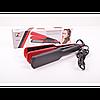 Выпрямитель с гофре для волос Promotec PM-1224, фото 2
