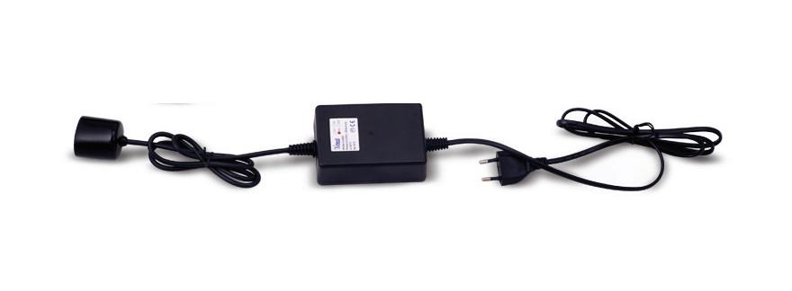 UV трансформатор 25W 220V для УФ-6GPM