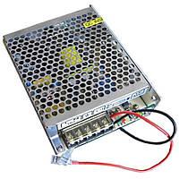 Блок питания Luxeon PSC-3512