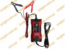 Зарядное устройство Энхель СС-BC2M