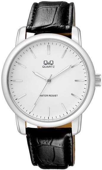 Наручные часы Q&Q Q868J301Y