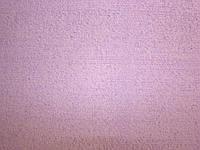 Фоаміран махровий  листовий 20*30 см 2 мм (Китай) сіреневий