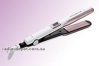 Выпрямитель для волос ROWENTA RESPECTISSIM LISS&CURL SF7660F0
