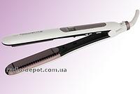 Выпрямитель для волос ROWENTA PREMIUM CARE BRUSH&STRAIGHT SF7510F0