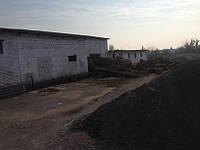 Производственный комплекс, аренда
