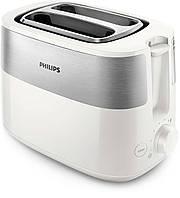 Тостер Philips HD2515/00, фото 1
