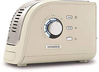 Тостер Kenwood TCM 300 CR