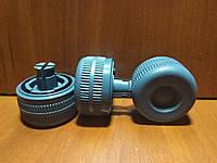 Ролик ручки стеклоподъемника Ланос (ZAZ)