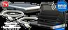 ГАМАНЕЦЬ E-CHARGE WALLET ЗАРЯДНИЙ ПРИСТРІЙ POWERBANK ємність до 2000 mAh 2536 VJ, фото 4