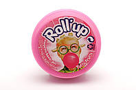 Jutti Roll-UP Tutti