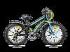 "Велосипед Avanti SPRINTER DISK 24"" 2019"