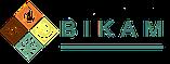 """3.""""BIKAM"""" сеть интернет-магазинов"""