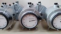 Счетчик газа барабанного типа с жидкостным затвором ГСБ-400 (ГСБ400, ГСБ 400), ГСБ-400М (ГСБ400М, ГСБ 400М)