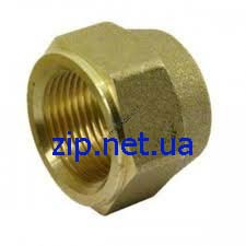 Евро гайка 5\8 (15.87 мм.) для кондиционеров, холодильников.
