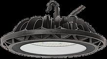 Светильник ДСП 4002 100Вт 6500К IP65 алюминий IEK