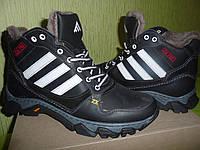 Кроссовки adidas zx 750.