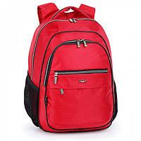 Рюкзак школьный Dolly 522
