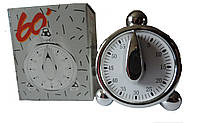 Таймер для кухни часы