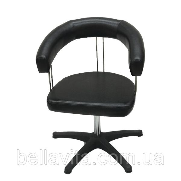 Парикмахерское кресло Ирена