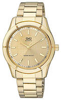 Часы Q&Q Q876J010Y
