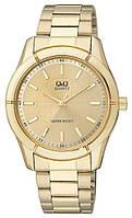 Наручные часы Q&Q Q876J010Y