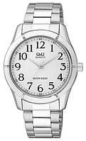 Наручные часы Q&Q Q876J204Y