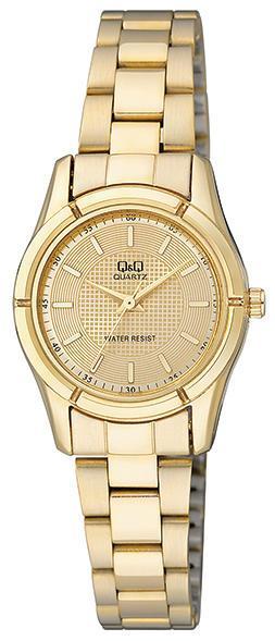 Наручные часы Q&Q Q877J010Y