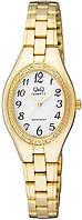 Наручные часы Q&Q Q879J004Y