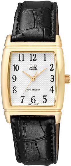 Наручные часы Q&Q Q880J104Y