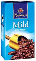 Кофе молотый Bellarom Mild 500г