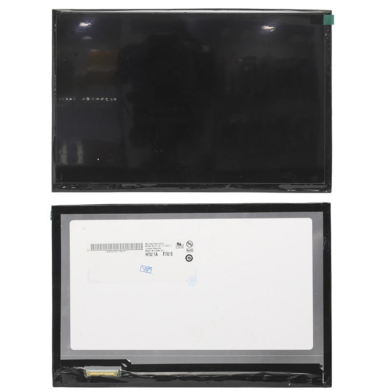 Дисплей (LCD) для планшета Acer Iconia Tab Tab A700 | A701