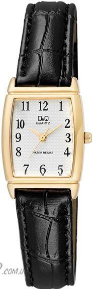 Наручные часы Q&Q Q881J104Y
