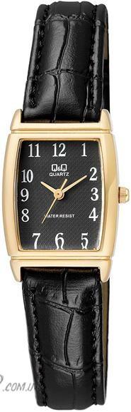 Наручные часы Q&Q Q881J105Y