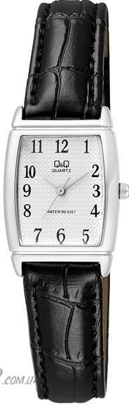 Наручные часы Q&Q Q881J304Y
