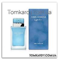Dolce & Gabbana Light Blue Eau Intense 100 ml.