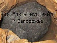 Графит литейный ГЛ, фото 1