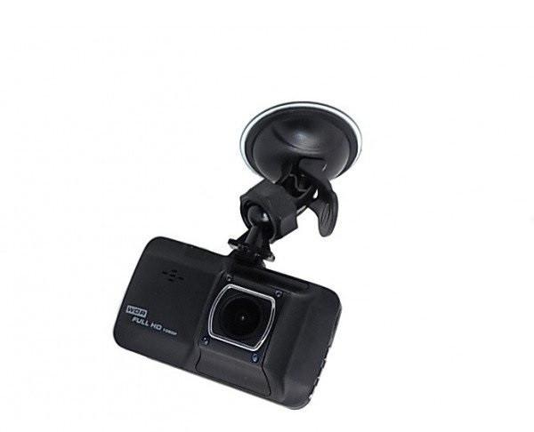 Видеорегистратор авомобильный Full HD DVR D 101 6001 PR5