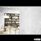 Плитка Venis Mirage WHITE арт.(358528), фото 2