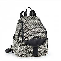Повседневный молодежный рюкзак для девушек Dolly 379