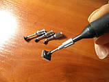 Вакуумный пинцет присоска Handi-Vac для микросхем, фото 4