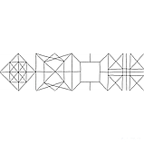 Керамогранит Geotiles Chess PAWN  арт.(338422), фото 4