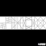 Керамогранит Geotiles Chess PAWN  арт.(338422), фото 2