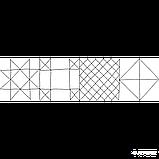Керамогранит Geotiles Chess PAWN  арт.(338422), фото 9