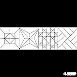 Керамогранит Geotiles Chess PAWN  арт.(338422), фото 6