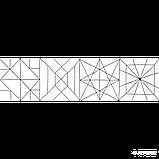 Керамогранит Geotiles Chess PAWN  арт.(338422), фото 8
