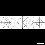 Керамогранит Geotiles Chess PAWN  арт.(338422), фото 3