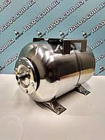 Гидроаккумулятор EUROAQUA 24 L ( нержавейка )
